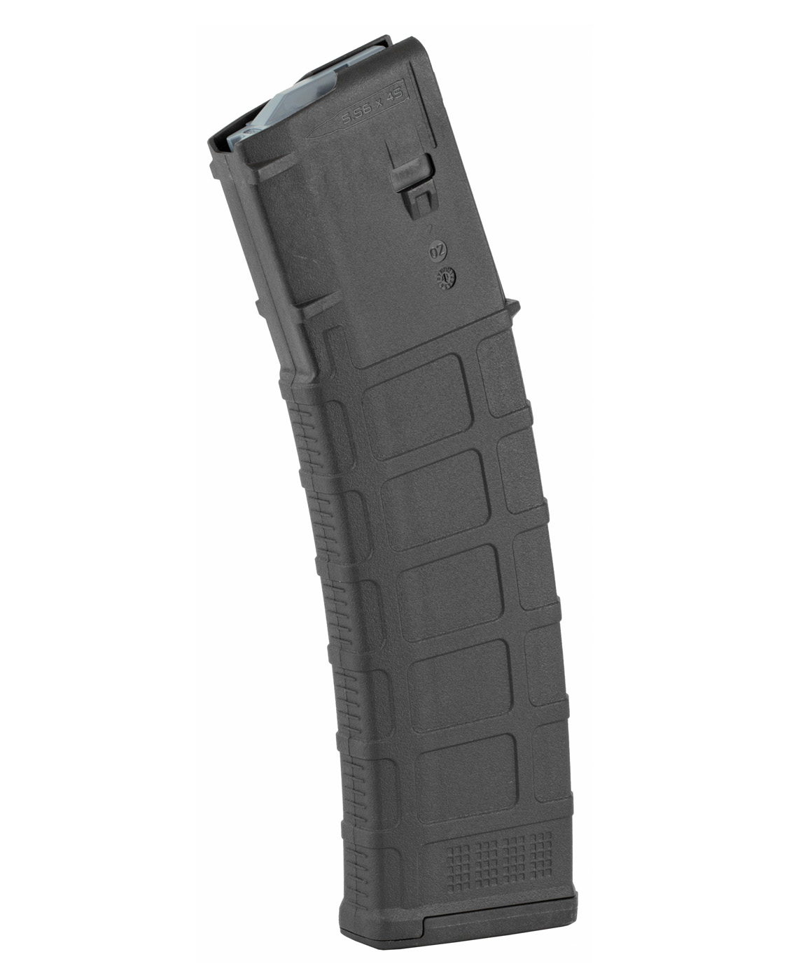 Magpul PMAG M3, 40Rd, AR/M4, Black